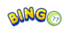 Best bingo sites